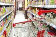 Причины роста цен на продукты обсуждали в СКО