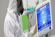 Три человека скончались от пневмонии с признаками КВИ