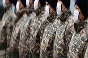 В Атырау добровольцы изъявляют желание участвовать в сборах военнообязанных