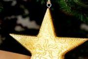 13 выходных ждут казахстанцев в декабре