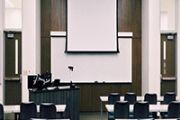 Трем вузам Казахстана запретили выдавать дипломы