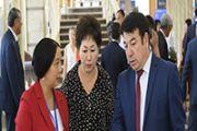 1079 специалистов прибыли в школы Алматинской области  по программе «С дипломом – в село»