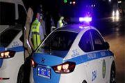 Массовая драка произошла ночью на одной из улиц Павлодара