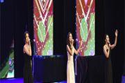 В Алматинской области определены лауреаты ежегодной молодежной премии