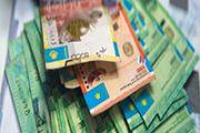 Минтруда готовит дополнительный список граждан, которым погасят кредиты