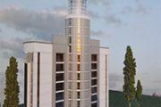 Аким Алматинской области проинспектировал  качество строительства жилья