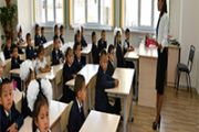 Какие штрафы предусмотрены за оскорбления педагогов