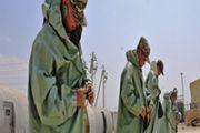 Молодые лейтенанты и кадеты пополнили ряды  воинских частей регионального командования «Запад»