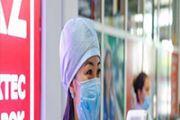 При каких условиях в Алматы снимут ограничительные меры