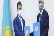 В Алматинской области международная корпорация построит 2 завода стоимостью 44 млрд. тенге инвестиций