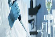 Еще три случая коронавируса подтверждены в Казахстане