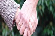 Найдена школьница из Павлодара, сбежавшая с женатым мужчиной