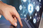 Более 90% сел Алматинской области подключены к интернету