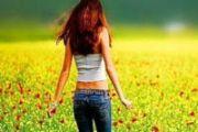 7 прaвил эмоционaльного здоровья от Лиз Бурбо