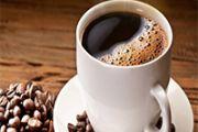 Зеленый чай и кофе помогают при диабете — ученые