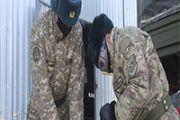 Военные технари доказали свой высокий уровень