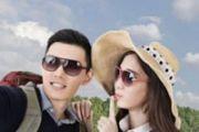 «В Казахстане гораздо легче найти работу и хорошо заработать» — студенты из Китая