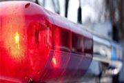Взрыв в жилом доме прогремел в Кокшетау