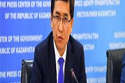 Глава МОН развеял опасения, что «дистанционка» продлится 3 года