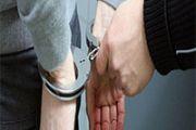 Виновника совершенного в 1993 году ДТП нашли полицейские