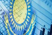 Казахстан 2020: нас ждет ослабление тенге и уход банков