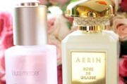 Запах духов на весь день может закрепить вазелин