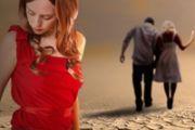 Возможные последствия, если ты любовница женатого мужчины