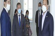В Алматинской области скоро заработает 7-я лаборатория по  выявлению Covid-19