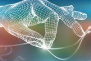 IT- и smart-технологии – важный повод для сотрудничества:  по итогам визита делегациии Алматинской области в Татарстан