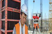 36 новых объектов запланировано открыть в Алматинской области ко Дню Первого Президента и Дню Независимости с созданием порядка 400 рабочих мест