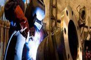 МИД опроверг слухи о переносе китайских заводов в Казахстан
