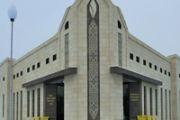 Музей памяти жертв политических репрессий открыт  в Алматинской области