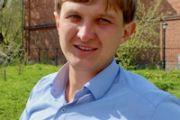 Экстрасенс, погибший в крушении Ан-148, предвидел трагедию