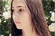 13-летняя девочка пропала в Алматы