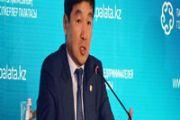 Аким прокомментировал снижение скоростного режима в Алматы