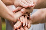 В г.Капшагай оказана благотворительная помощь  на сумму около 11 млн. тенге
