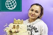 Как госпрограмма «Еңбек» помогает начать бизнес  жителям Алматинской области