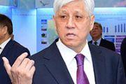 Состоялся ежегодный отчет акима Алматинской области  перед населением