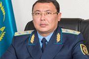 В Алматинской области арестованы лица, нарушившие режим ЧП