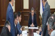 С 1 апреля Узбекистан будет жить по новым правилам