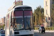 Плату за проезд в общественном транспорте планируют поднять в Актау