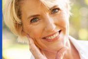 Как Женщине после 50-ти наслаждаться своим возрастом?
