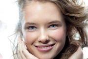 Народные средства помогут сохранить красоту и молодость человеческого организма
