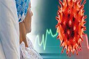 Врачей не хватает, медсестры как зомби — алматинка написала из COVID-госпиталя