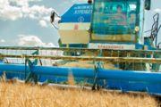 В агропромышленный комплекс Алматинской области вложено  67 млрд. тенге инвестиций