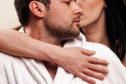 Зачем и почему мужчинам нужны любовницы?