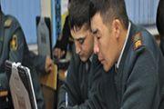 В Вооружённых Силах продолжается  цифровизация базы данных