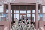 Совершенствование воспитательной работы в армии  обсудили на военных сборах в Атырау